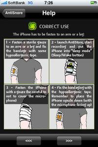 app_health_antisnore_4.jpg