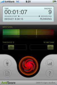 app_health_antisnore_5.jpg