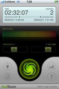 app_health_antisnore_6.jpg