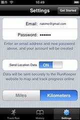app_health_runkeepr_2.jpg