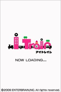 app_life_itrain_1.jpg