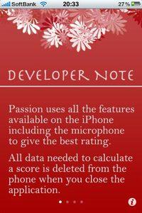 app_life_passion_3.jpg