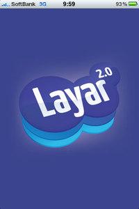 app_lifestyle_layar_1.jpg