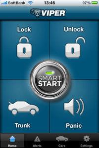 app_lifestyle_smartstart_3.jpg