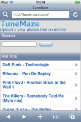 app_media_tunemaze_1.png