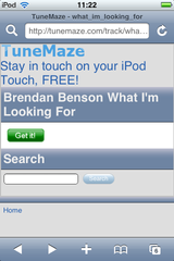app_media_tunemaze_3.png