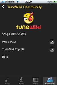 app_music_tunewiki_5.jpg