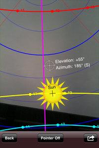 app_navi_sunseeker_7.jpg