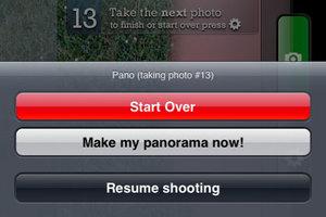 app_photo_pano_4.jpg