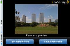 app_photo_panorama_3.jpg