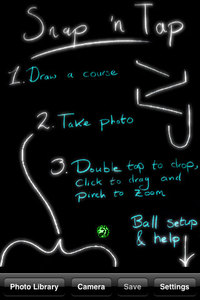 app_photo_snapntap_2.jpg
