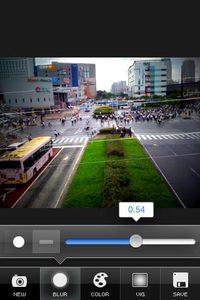 app_photo_tiltshift_1.jpg