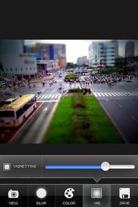 app_photo_tiltshift_3.jpg
