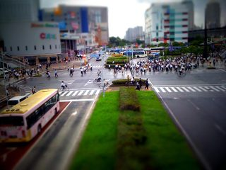app_photo_tiltshift_5.jpg