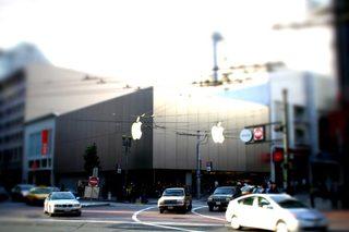 app_photo_tiltshift_7.jpg