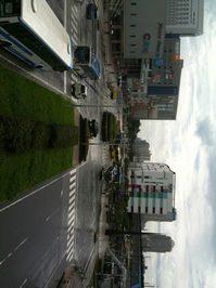 app_photo_timelapse_7.jpg