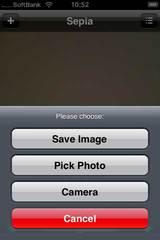 app_pict_picoli_2.jpg