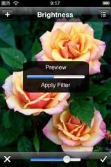 app_pict_picoli_3.jpg
