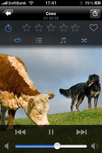 app_prod_ambiance_8.jpg
