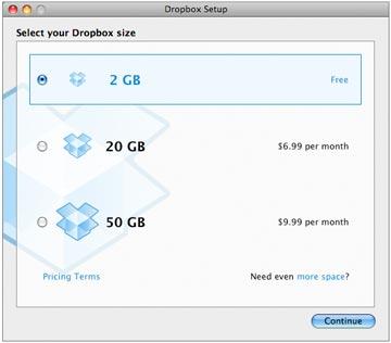 app_prod_dropbox_6.jpg