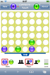 app_puzzle_connect4_1.png