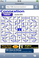 app_puzzle_connextion_1.jpg
