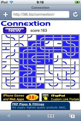 app_puzzle_connextion_2.jpg