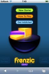 app_puzzle_frenzic1.png