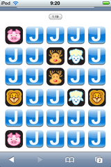 app_puzzle_jirbo2.png