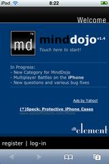 app_puzzle_minddojo1.png