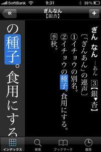 app_ref_daijin_sale_2.jpg