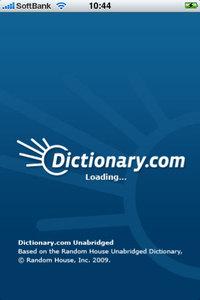 app_ref_dictionary_1.jpg
