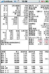 app_ref_shikiho_2.jpg
