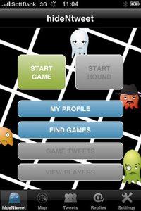 app_sns_hidentweet_2.jpg