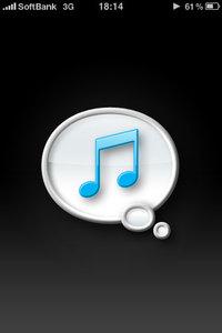 app_sns_inthemood_1.jpg