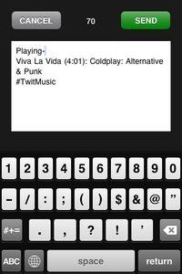 app_sns_twitmusic_7.jpg