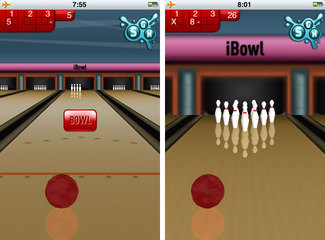 app_sports_ibowl_1.jpg