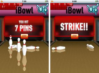 app_sports_ibowl_3.jpg