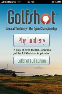 app_sports_turnberry_1.jpg