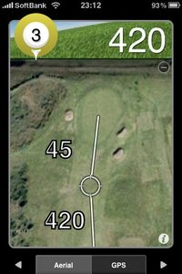 app_sports_turnberry_4.jpg