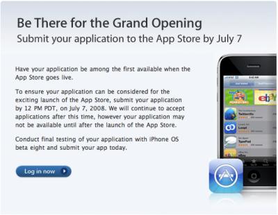app_store_deadline.png