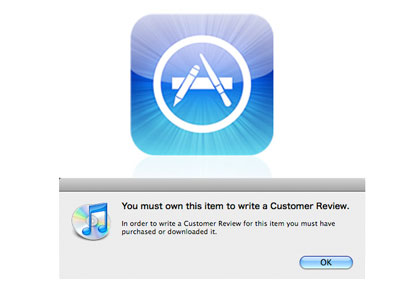 app_store_review_purchase2.jpg