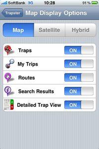 app_travel_trapster_6.jpg
