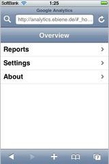 app_util_analytics_4.JPG