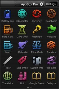 app_util_appboxpro_1.jpg