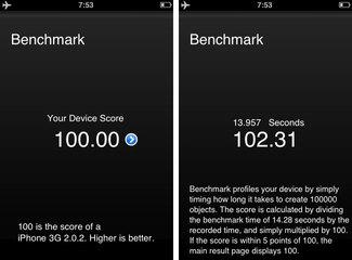 app_util_bench_2.jpg