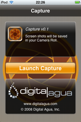 app_util_capture_1.png