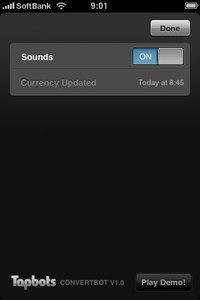 app_util_convertbot_6.jpg