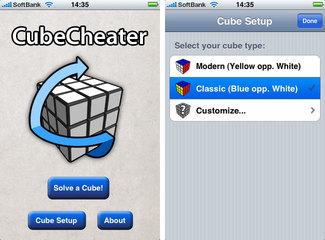 app_util_cubecheater_1.jpg