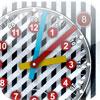 Design Clock